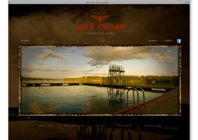 RKY Camp