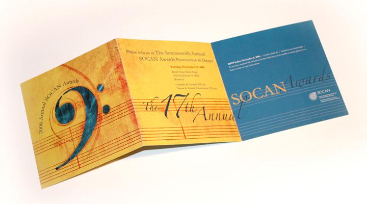 Socan 3